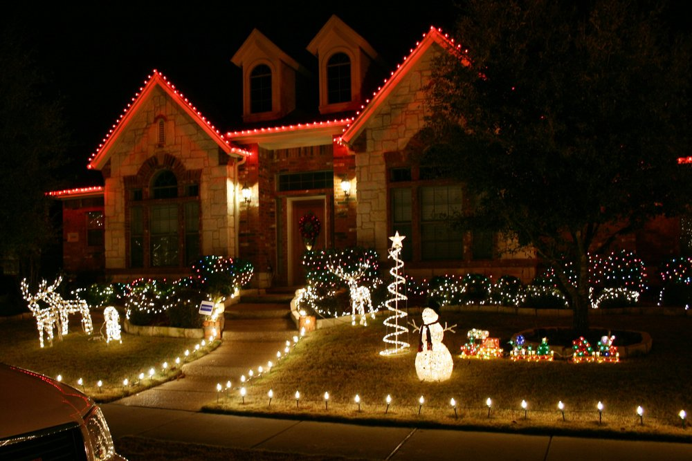 Christmas Lights (8).JPG