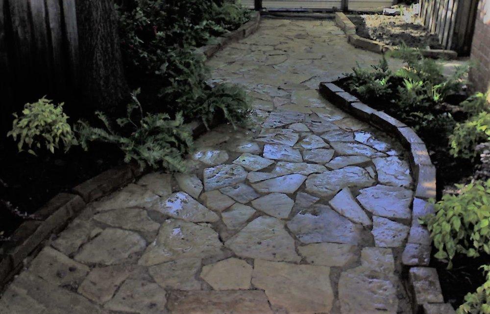 Stone Patio (2).jpg