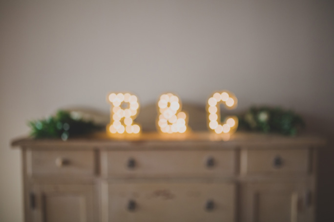 rc (1022 of 1368)