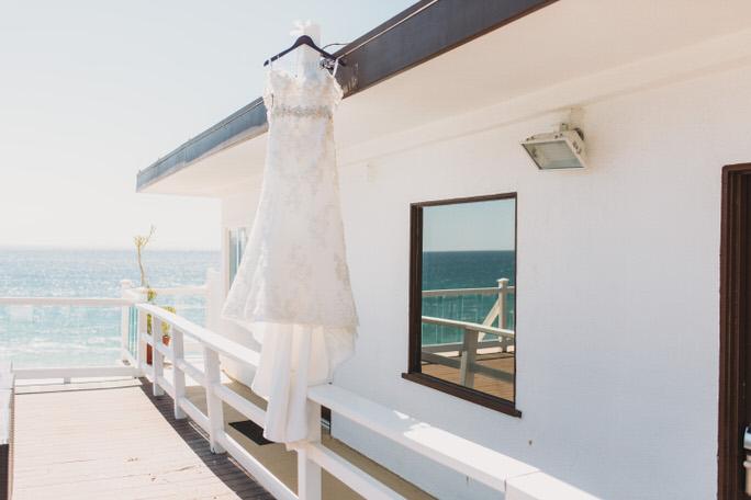 tivoli_too_wedding_04