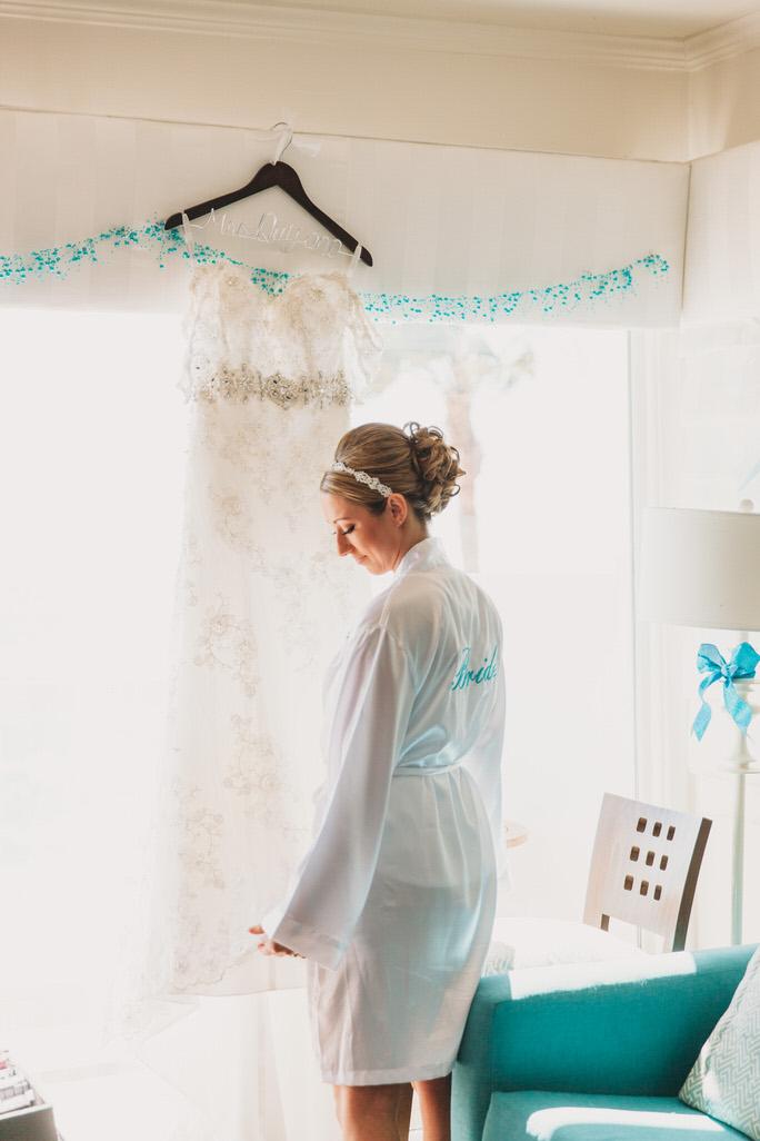 tivoli_too_wedding_11