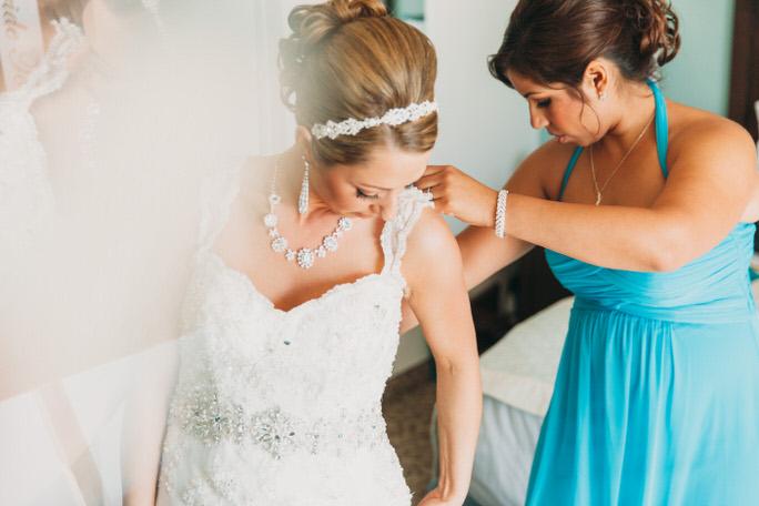 tivoli_too_wedding_16
