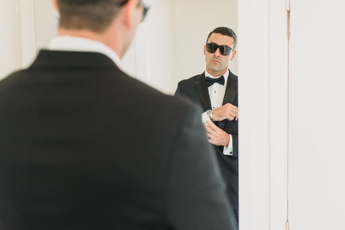 tivoli_too_wedding_22