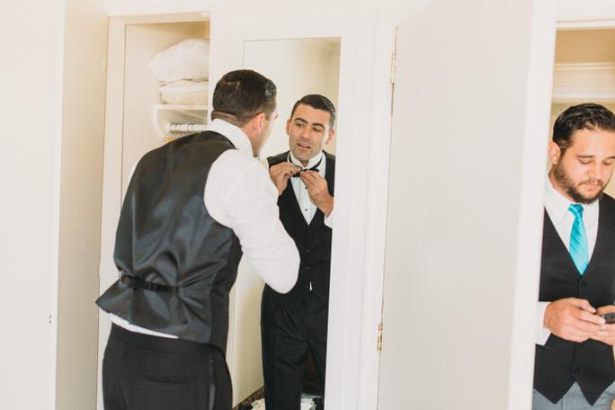 tivoli_too_wedding_21