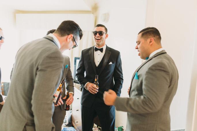 tivoli_too_wedding_24