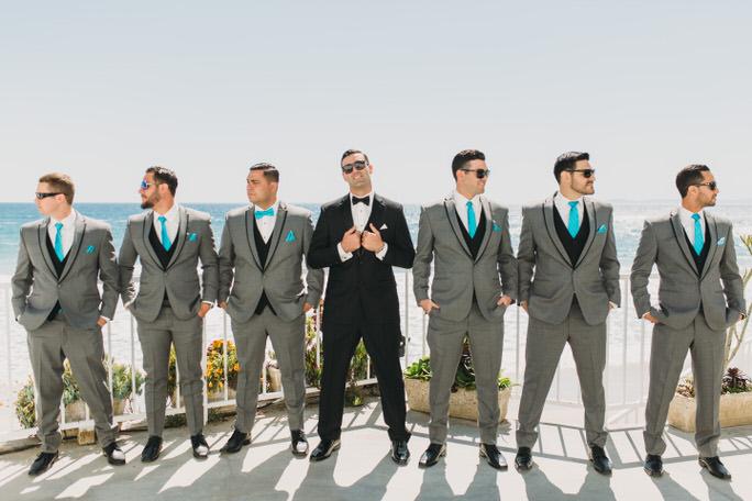 tivoli_too_wedding_26