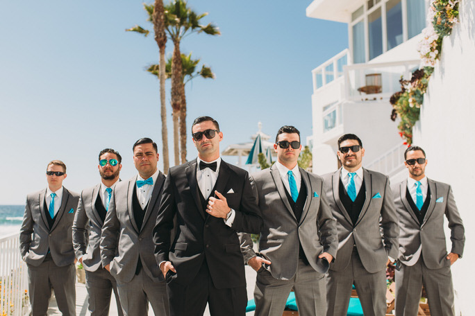 tivoli_too_wedding_27