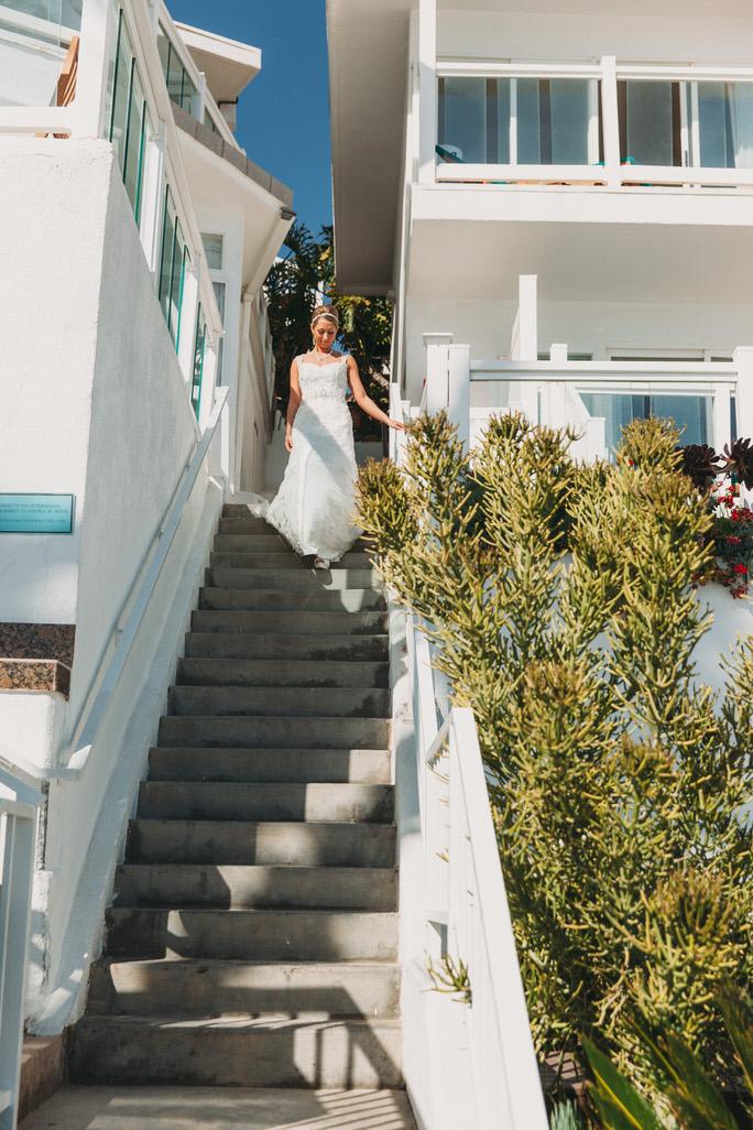 tivoli_too_wedding_28