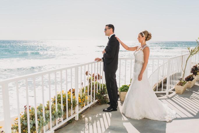 tivoli_too_wedding_29