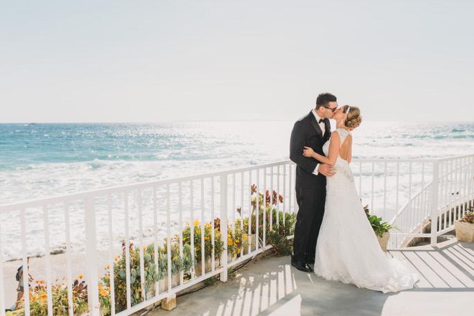 tivoli_too_wedding_30