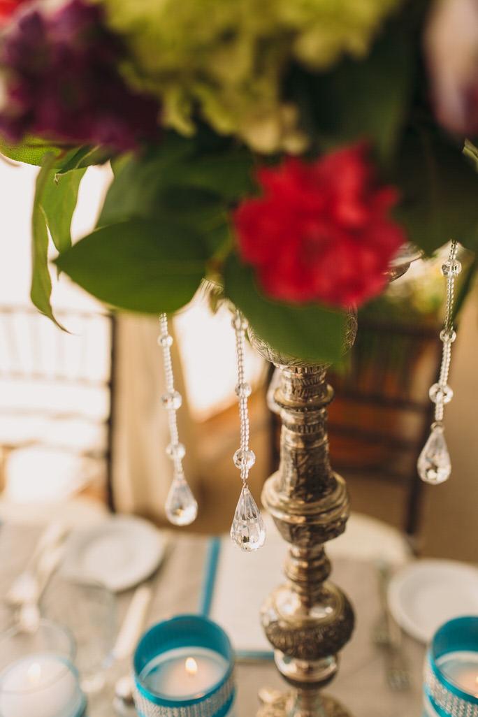 tivoli_too_wedding_33