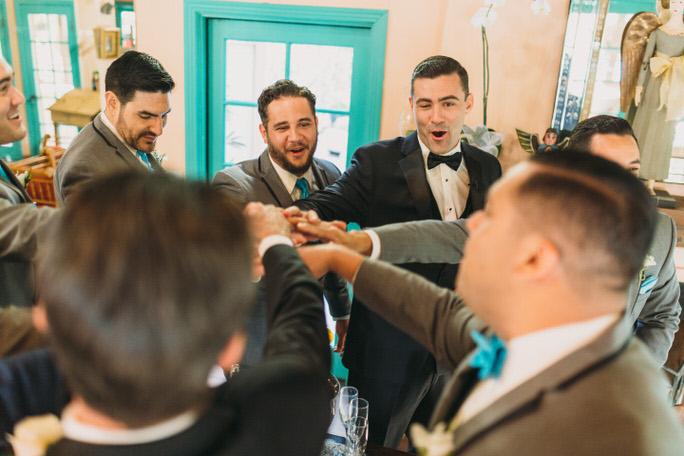 tivoli_too_wedding_35