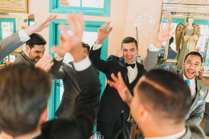 tivoli_too_wedding_36