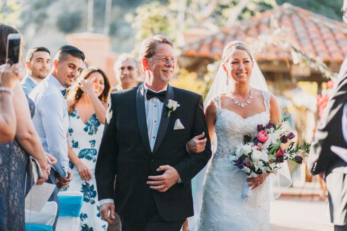 tivoli_too_wedding_38