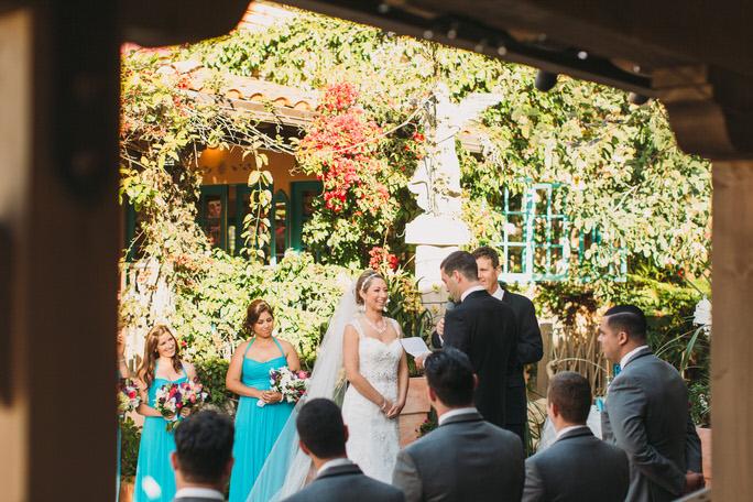 tivoli_too_wedding_40