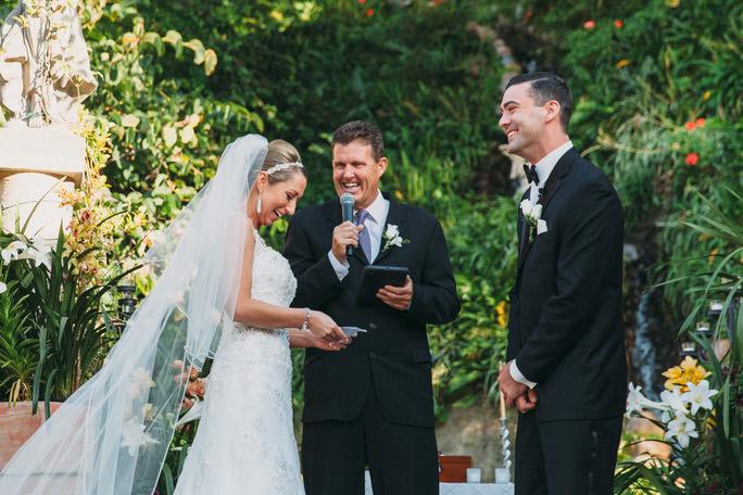 tivoli_too_wedding_41