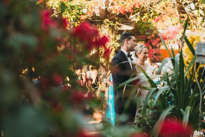 tivoli_too_wedding_42