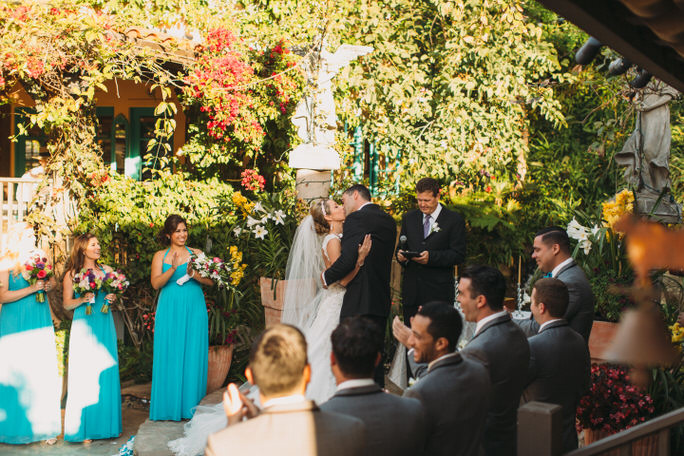 tivoli_too_wedding_43