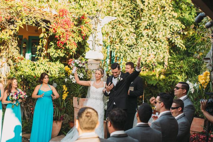 tivoli_too_wedding_44