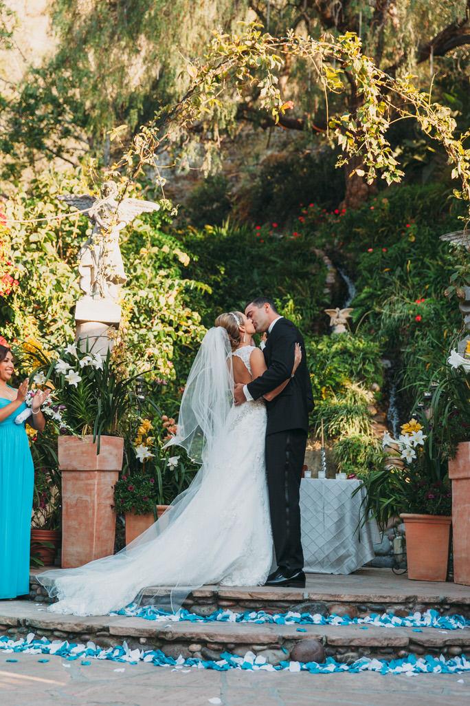 tivoli_too_wedding_45