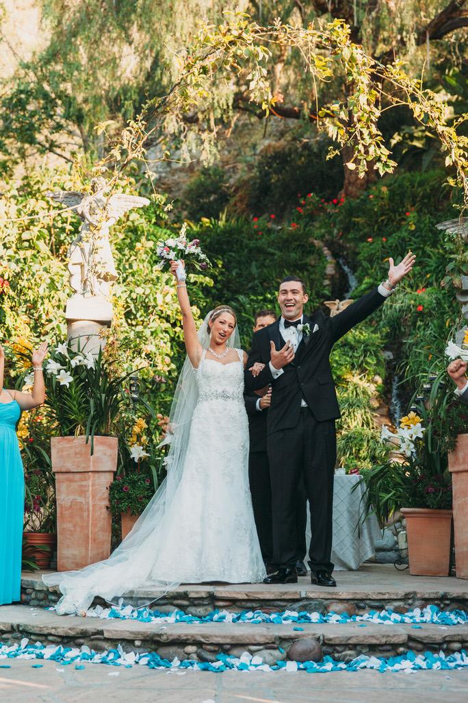 tivoli_too_wedding_46