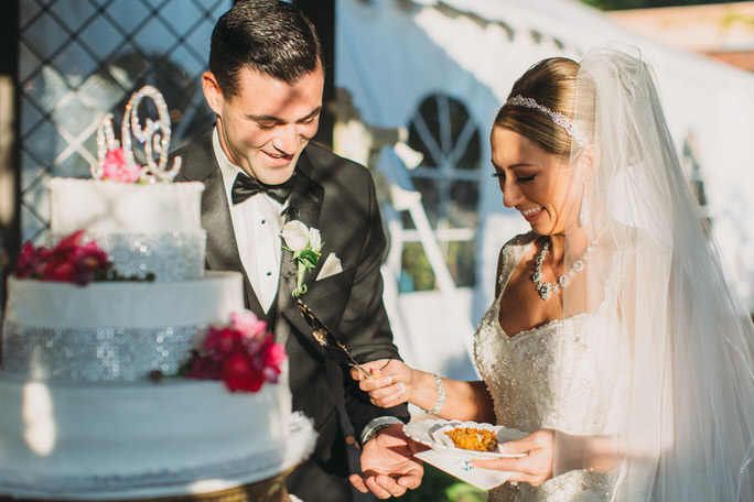 tivoli_too_wedding_47