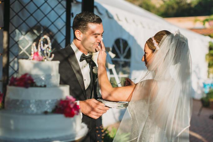 tivoli_too_wedding_48
