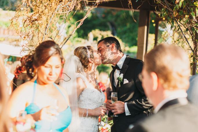 tivoli_too_wedding_49