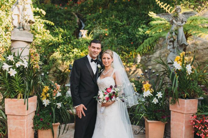 tivoli_too_wedding_50