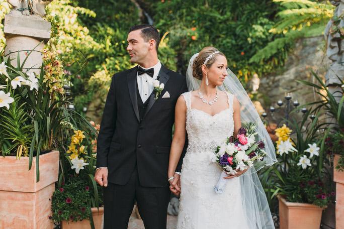tivoli_too_wedding_51