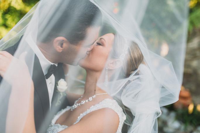 tivoli_too_wedding_52
