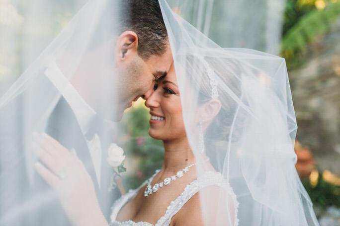 tivoli_too_wedding_53