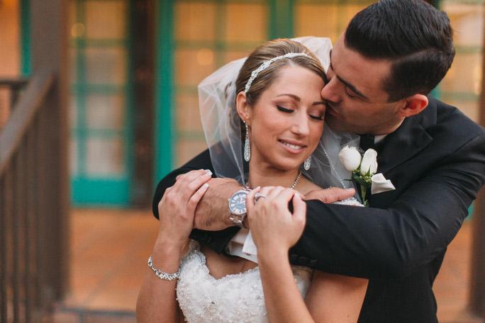 tivoli_too_wedding_57