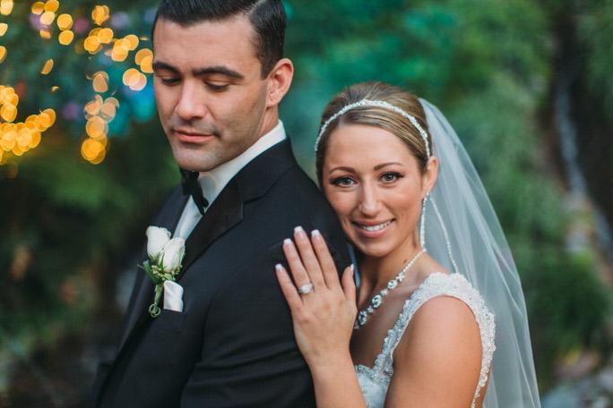 tivoli_too_wedding_58