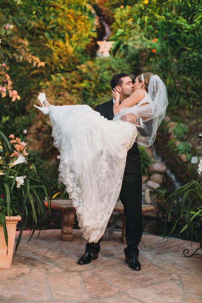 tivoli_too_wedding_59