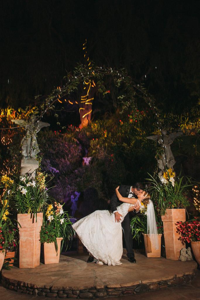 tivoli_too_wedding_60