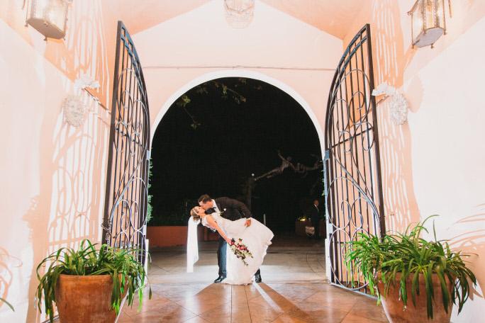 tivoli_too_wedding_61