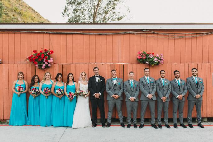 tivoli_too_wedding_62