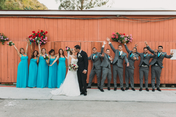 tivoli_too_wedding_63