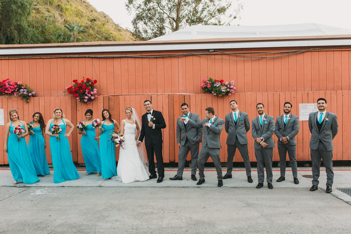 tivoli_too_wedding_64