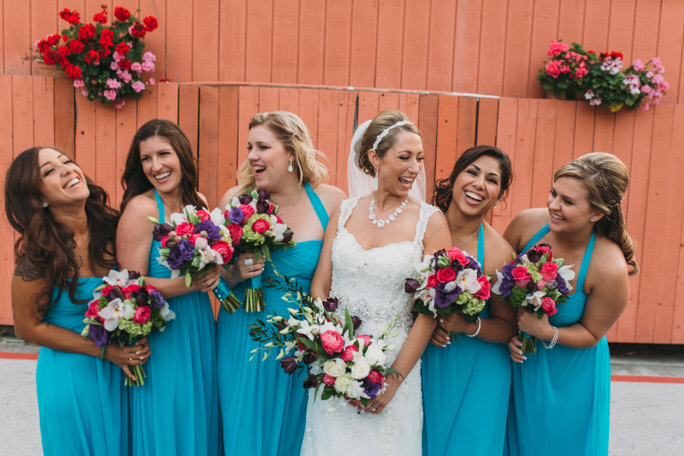tivoli_too_wedding_65