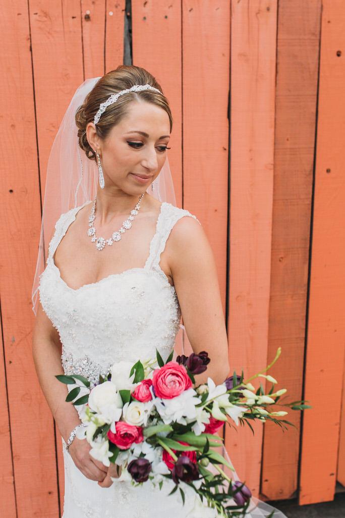 tivoli_too_wedding_66