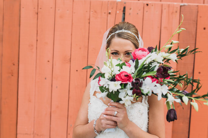 tivoli_too_wedding_67