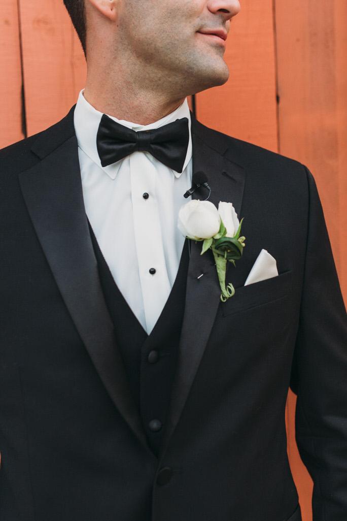 tivoli_too_wedding_69