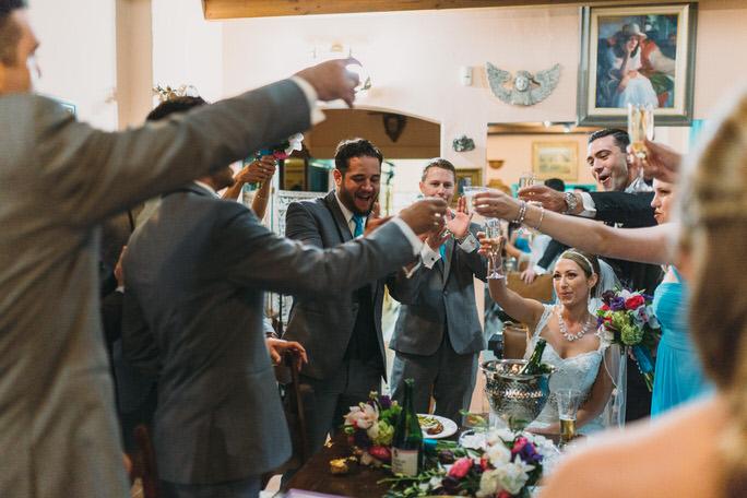 tivoli_too_wedding_71
