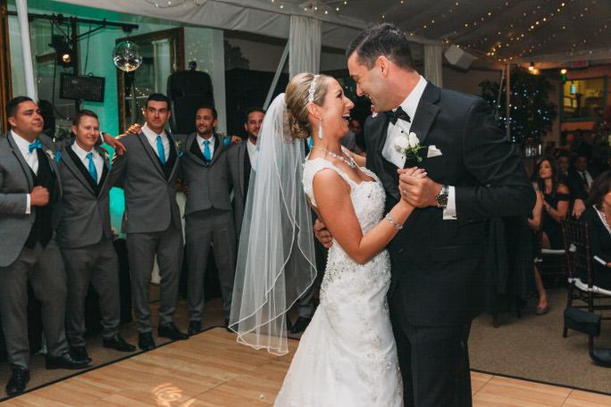 tivoli_too_wedding_73