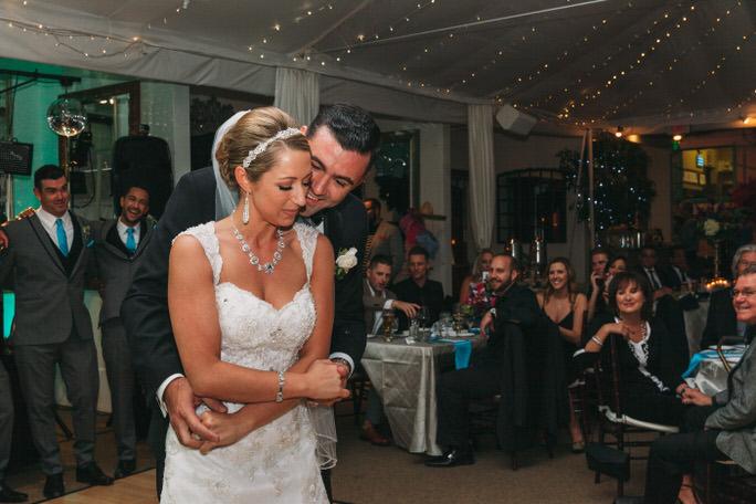 tivoli_too_wedding_74