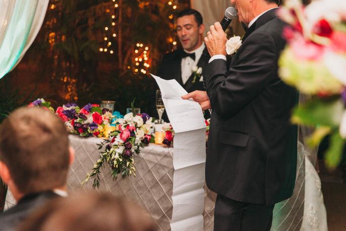 tivoli_too_wedding_78