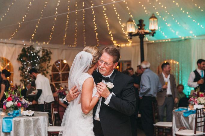 tivoli_too_wedding_80
