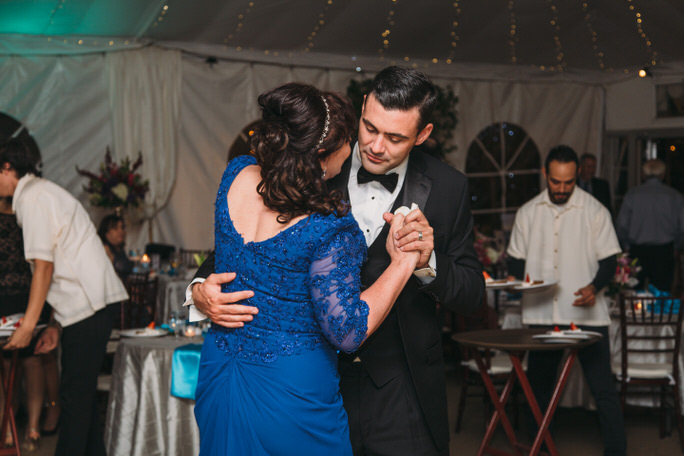 tivoli_too_wedding_81